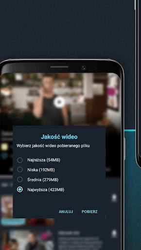 Player 5.1.4 screenshots 5