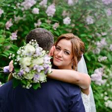 Wedding photographer Ilya Nevinicyn (IlyaNevinicyn). Photo of 19.06.2016