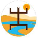 Mali Tourisme Puzzle icon