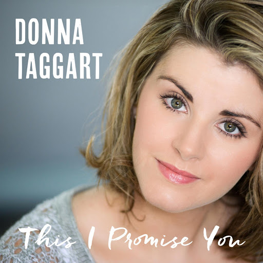 Donna Taggart: This I Promise You - Music on Google Play