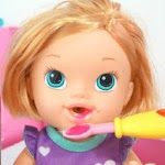 Baby Doll Kids videos