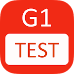 G1 Practice Test Ontario 2018 Edition 1.7 (Ad-Free)
