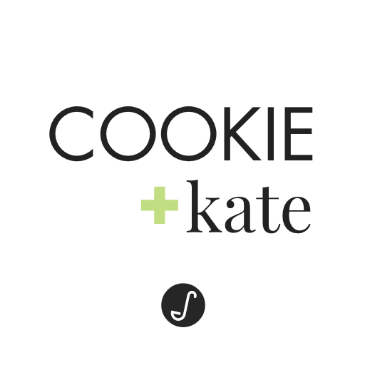 Cookie + Kate - Celebrating Whole Foods! (app)