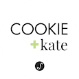 Cookie + Kate - Celebrating Whole Foods! icon
