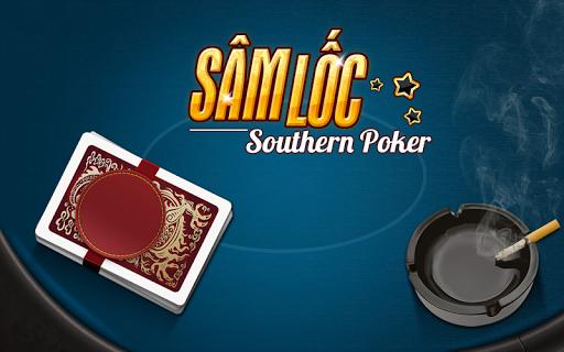 Sam - Xam - Loc 1.2 3