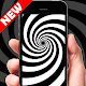 Simulated Hypnosis (game)