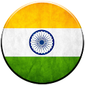 India Launcher and Theme icon