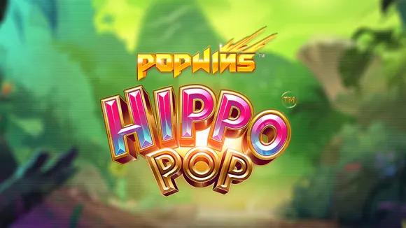 Hippopop buy a bonus