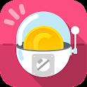 화장품 공짜 쿠폰 icon