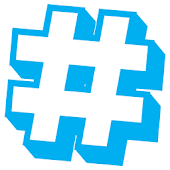Tagsforlike and followers