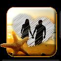 Beautiful Photo Frames icon