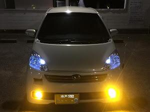 ソニカ L405S 21年最終型 RS リミテッドのカスタム事例画像 HIRO@GWS204さんの2018年12月02日17:12の投稿