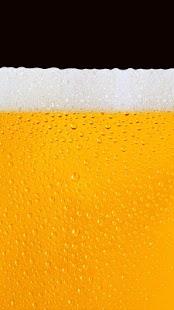 Drink Beer Real Sim - náhled