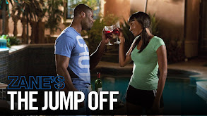 Zane's the Jump Off thumbnail
