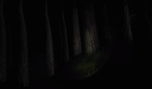 After dark - zombie apocalypse apktram screenshots 7