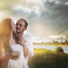 Wedding photographer Aleksandr Rulevoy (RULEVOI). Photo of 11.10.2015