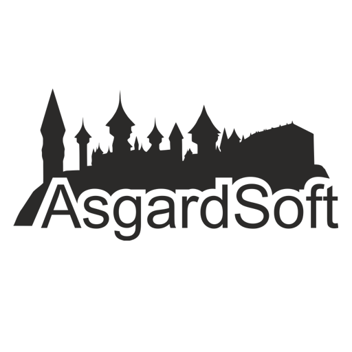 AsgardSoft GmbH avatar image