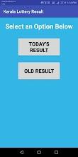 Kerala Lottery News- Fast Result (Unofficial) screenshot thumbnail