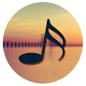 Music Player - Blast Music