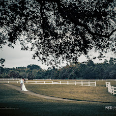 Wedding photographer Kike Valderrama (KikeValderrama). Photo of 06.01.2016