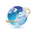 Iservices icon