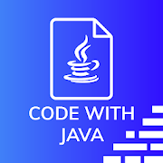 Learn Java: Programming & Tutorials