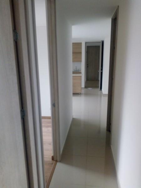 apartamento en arriendo calle larga 679-21220