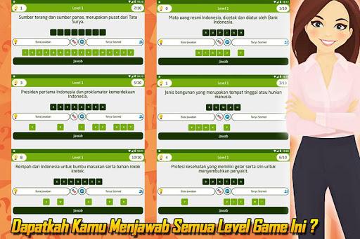 Asah Otak Game 1.5.30 Screenshots 15