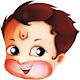 Download Chotta Bheem For PC Windows and Mac