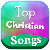 Top Christian Songs
