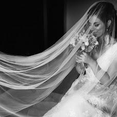Wedding photographer Sergey Terekhov (terekhovS). Photo of 01.07.2018