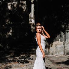 Wedding photographer Yuliya Ogarkova (Jfoto). Photo of 04.10.2018
