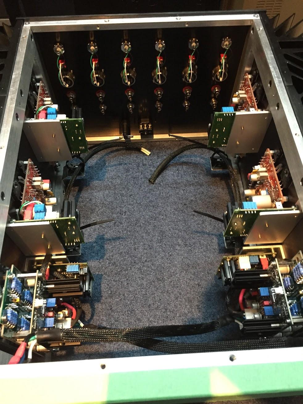 Amplificateur 6 canaux pour actif trois voies 1F_NBPETwG5ZQeiVTeugw9EBtyhSNPZaFggc1VpWaJl_iUNCYTc3WA355uGMy8ed51fPRJ12cT35XXLErMOigGrDAHpKE_bDURo5bQPqUcFV4o4bLdGUlOI8iVOQknJNFJwsLnpkqYx9XSuMUqnCfssOd1W5GILmYBzp7kf5iHmLh-A_Ffh5hSwfbXkpbIdaZC_XxCcCgsCQdgHt08fqQHkf_imSlgAjWbhlPPuiHjcjVypTtUJ2-XA1LPvQWHf043LvwNmivx-BPZORyCCG6SnSJ7aQcVKEoinMM1Q4gZYYyCTfOeiGsPG4tP0rczTBqGDpn-bG6WacK1XiiavINXlDF_eRjABg92Am5dA4zjrkdM_jggJ2hZSejQmXPg5gkKQWjDT8HtRAy1fIshcgf0ZJcmENM9ZnEXWS7s-ZEpBHIsO4h3usDWinjnpZJo5Ua70mKVw8RsuGd8pcBokhTHvEwbWW3Vycy56yVCQoMb350sWR0--FvASCntX1BArB1hnk62mC76YEryYI1Q8dVjnrtYicARTrE7Qxcw3sWWSoaH0uMrBthNGdTEW8slvLLYnNwoxiDUfEgXcTpmqQUk3ii4mWf00Z60g7aKYoj6WRHEpu=w983-h1310-no