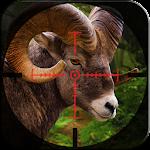 Special Hero Wild Animals Hunt Icon