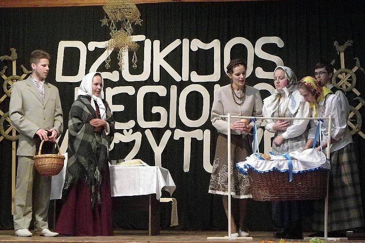 EPMC_dzukijos-regiono-varzytuvese-uzimta-ii-oji-vieta