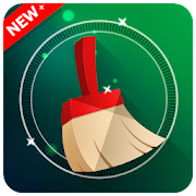 App Phone Cleaner : Space Cleaner && Optimizer APK for Windows Phone