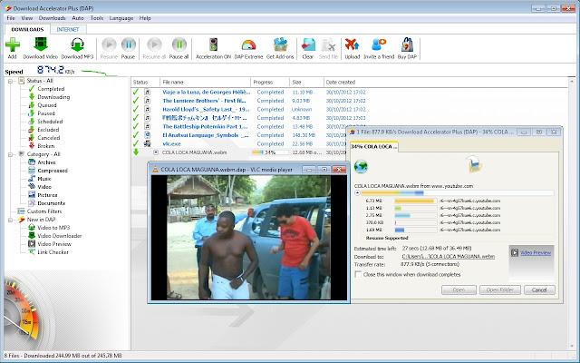 Dap File Reader Free Download
