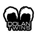 Dolan Twins HD Wallpapers New Tab Theme