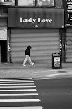 Photo: 125th Street, Harlem #streetphotography