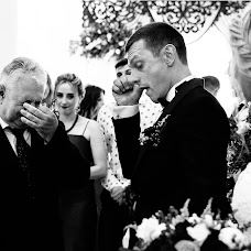 Wedding photographer Oleksandr Nesterenko (NesterenkoPhoto). Photo of 28.09.2018