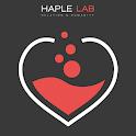 관계심리연구소 하플 icon