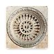 Download Guida Cattedrale di Ostuni For PC Windows and Mac