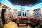 Фото №6 зала Piano Lounge