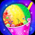 Summer Special - Snow Cone Maker icon