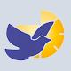 Rádio Tempo de Paz Download for PC Windows 10/8/7