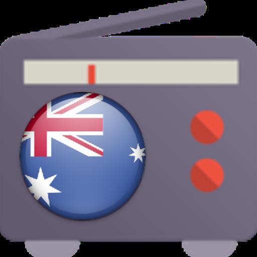 澳大利亞廣播電台 音樂 App LOGO-APP開箱王