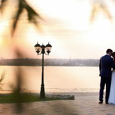 Wedding photographer Tatyana Smirnova (Tsmirnova). Photo of 16.10.2014