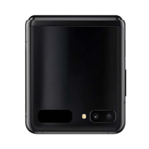 Samsung-Galaxy-Z-Flip,-256GB-(SM-F700FZKDXEV)-(Đen)-5.jpg