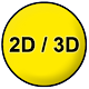 Myanmar 2D 3D Download on Windows