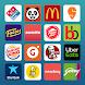 すべてを1つの食品注文アプリで-オンライン食品注文